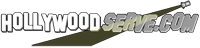 HollywoodSERVE - Content Management Solutions for the Entertainment Industry