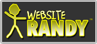 Website Randy - I Can Help YOU.