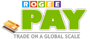 ROGEE PAY