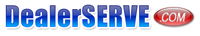 DealerSERVE - Content Management Solutions for Car Dealers and Manufacturers