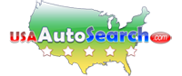 USA Auto Search - Perpetual Car Buyer Search Engine